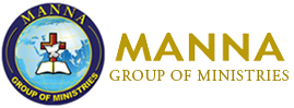 Manna Group Of Ministries